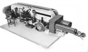 7100-1-welder