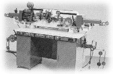 7100-4-welder