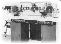7200-welder-bw
