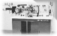 7400-welder