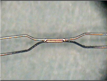 micro-welding-2